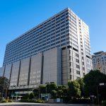 個人再生手続における東京地裁とさいたま地裁の違い(手続・費用等)